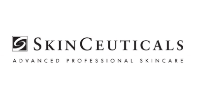 Logo of SkinCeuticals