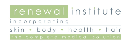 Renewal Institute Logo