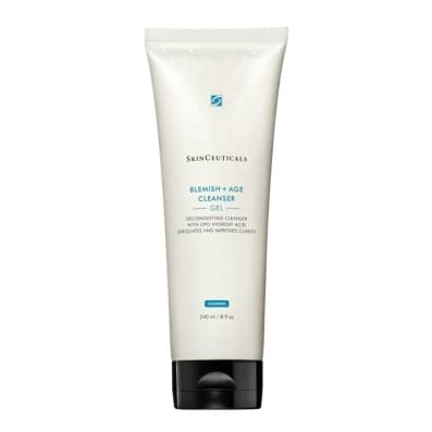 SkinCeuticals Blemish and Age Cleansing Gel