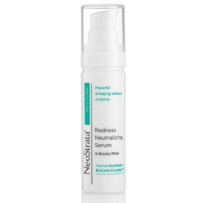 NeoStrata Redness Neutralizing Serum 6 PHA