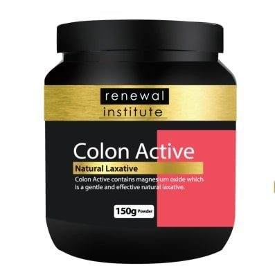 Colon Active