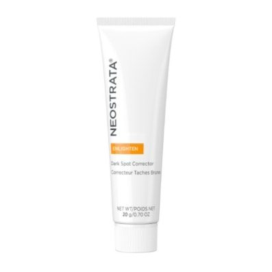 NeoStrata Enlighten Pigment Dark Spot Corrector