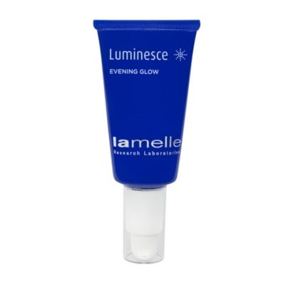 Lamelle Luminesce Evening Glow