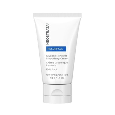 NeoStrata Glycolic Renewal Smoothing Cream 10 AHA