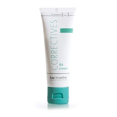 Lamelle Correctives RA Cream